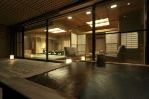 room-01295